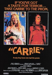 Carrie-708938121-large