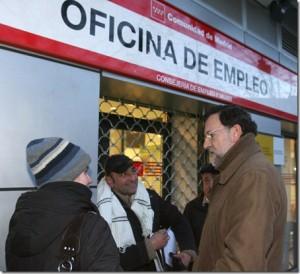 Rajoy_inem