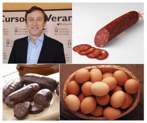 rafa_hernando huevos